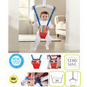 Lindam baby door jump about plus