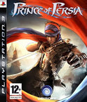 Prince of Persia - Essentials Edition