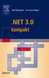 .NET 3.0 kompakt