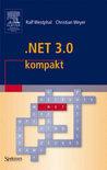 .Net 3.0 Kompakt