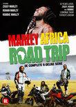 Marley - Africa Road Trip
