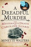 A Dreadful Murder (ebook)