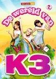 De Wereld Van K3 Vol.2