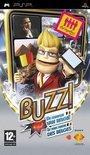 Buzz: De Strafste van Belgie