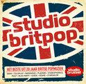 Studio Britpop