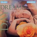 Daydreams - A Compilation of Gentle Piano Music