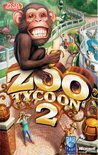 Zoo Tycoon 2