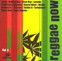 Reggae Now 3 - Reggae Goes HipHop...