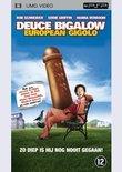 Deuce Bigalow - European Gigolo (UMD)