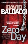 Zero Day (ebook)