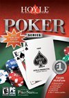 Hoyle - Poker Series