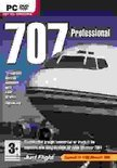 707 Professional (FS 2004 Add-On)