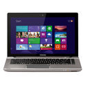 Toshiba Satellite P845T-105 - Laptop