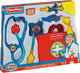 Fisher-Price Doktersset Speelset