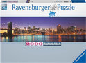 Ravensburger Puzzel - New York City