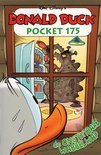 Donald Duck Pocket / 175 De onstuitbarewabbelwap
