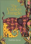Calico Jungle