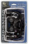 Piranha, Pii2 Dual Shock Controller  ps2