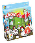 Chicken Shuffle