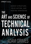 The Art & Science of Technical Analysis