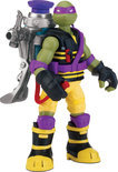 Teenage Mutant Hero Turtles Donatello Mutagen Ooze 12cm - Actiefiguur