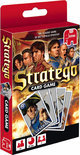 Stratego Kaartspel