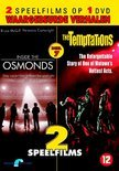 Osmonds/Temptations