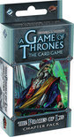 Game of Thrones LCG The Pirate of Lys