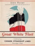 Great White Fleet