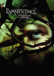 Evanescense - Anywhere But Home (DVD+cd)