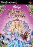 Barbie: Als De Eiland Prinses