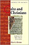 Celts and Christians
