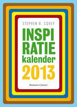 Inspiratiekalender  / 2013