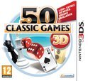 50 Classic Games