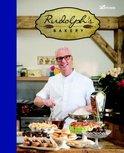 Rudolph's bakery