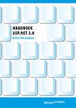 Handboek ASP.NET 2.0
