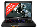 MSI GT70 2PE-1063NL - Gaming Laptop