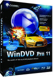 Corel Windvd Pro 2011 (mini Box)