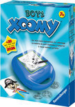 Xoomy Compact - Boys