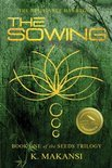 The Sowing (ebook)