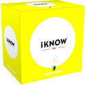 iKnow mini: Innovation - Gezelschapsspel