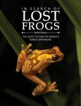 In Search of Lost Frogs