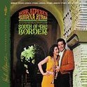 South Of The Border (speciale uitgave)