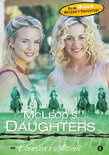 Mcleod's Daughters - Seizoen 2 (4DVD)