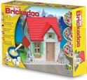 Brickadoo Groot Huis