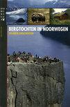 Dominicus Bergtochten in Noorwegen