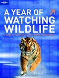 Lonely Planet Year of Watching Wildlife