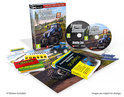 Farming Simulator 2015 - Collectors Edition