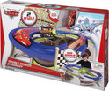 Cars Stunt Racer Trackset