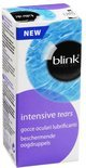 Blink Intensive Tears - 10 ml - Oogdruppels